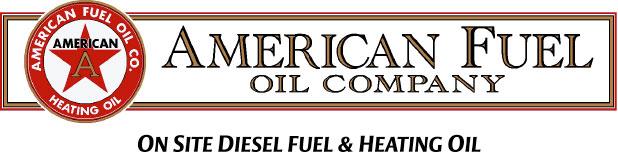 Fossil Fuel Enterprises